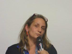 Aurélie Reveillaud
