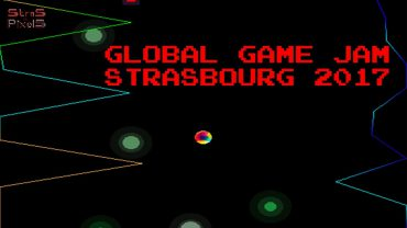 Interview – Global Game Jam Strasbourg 2017 : 480*720