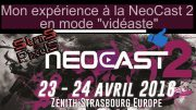 NeoCast 2