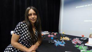 Tatiana Vilela dos Santos