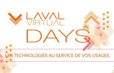 LV Days Spécial Santé : l'Alsace augmentée devient une réalité !