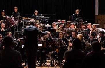 Concert Événement du No Limit Orchestra