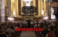 Présentation du No Limit Orchestra
