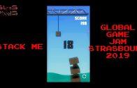 Interview de Guillaume Libsig – Start To Play (Winter Digital Edition)