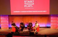 Start To Play 2019 – Conférence : La musique un élément essentiel des jeux vidéo ?