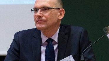 Thierry BURGER-HELMCHEN