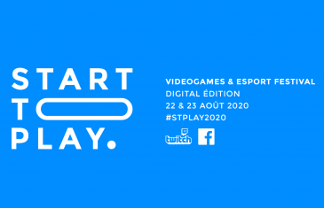 start-to-play-2020-videogames-esport-festival