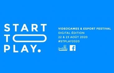 start-to-play-2020-videogames-esport-festival
