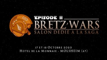 bretzwars_episode2_lattaque_des_bretzels