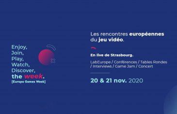 europa_games_week_2020