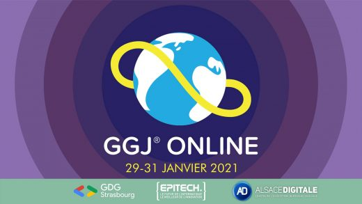 global_game_jam_strasbourg_2021