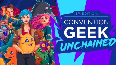 convention_geek_unchained_5th_edition